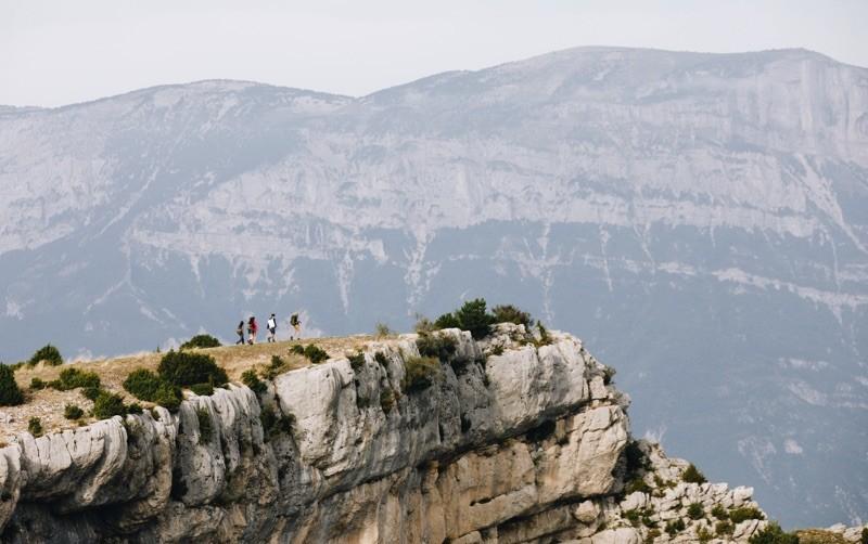 Détox Vercors Provence Drôme