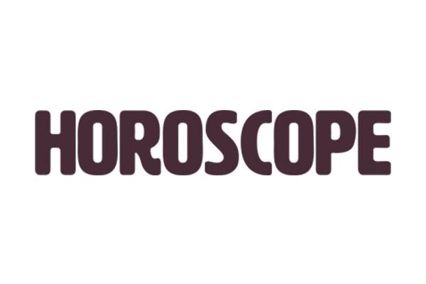 Résultats de recherche d'images pour «logo horoscope»