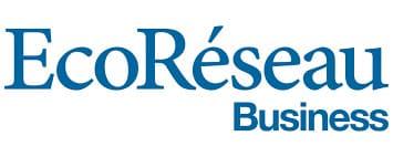 Logo Eco réseaux