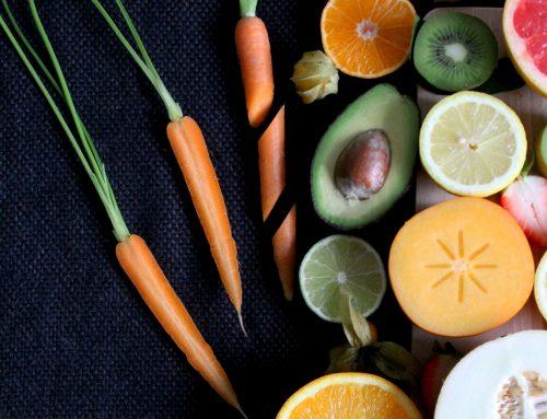 Détox après les fêtes : nettoyer son corps pour retrouver un équilibre